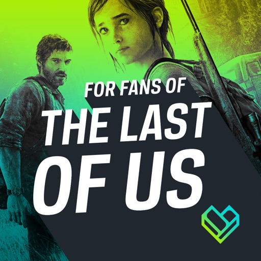FANDOM for: The Last of Us