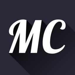 Memecenter - Funny Memes & Pics