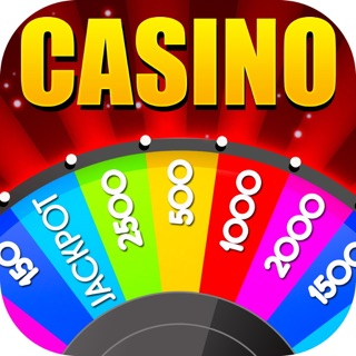 Casino heist gold vs cash