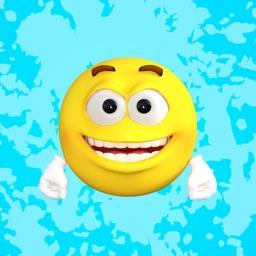 Best 3D Emoji