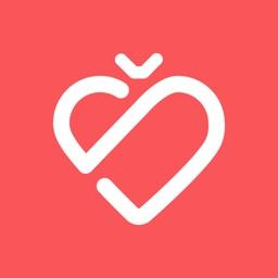 iFlirt-Hook Up& dating apps