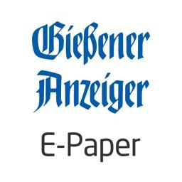 E-Paper Shop