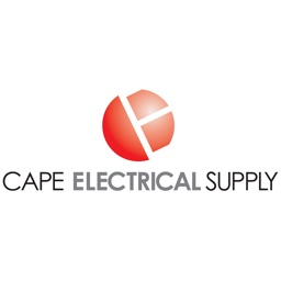 Cape Electrical Supply OE Touch