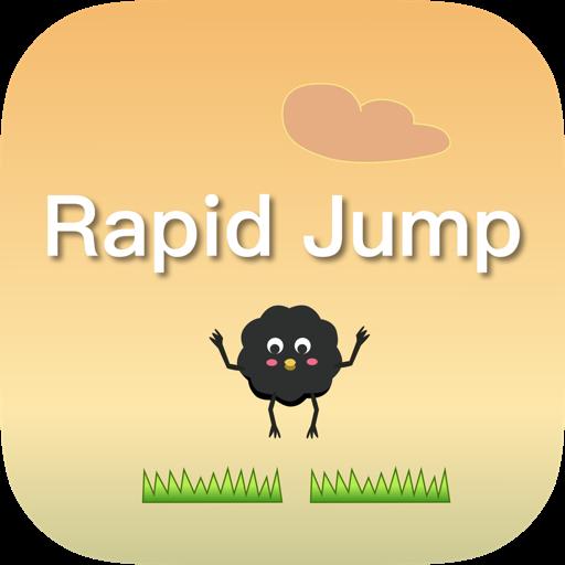 Rapid Jump