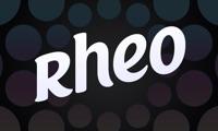 Rheo - Watch trending videos
