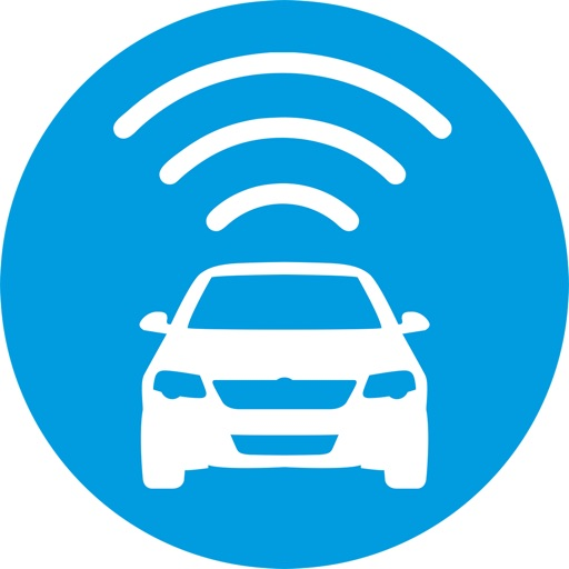 VW Car-Net Security & Service