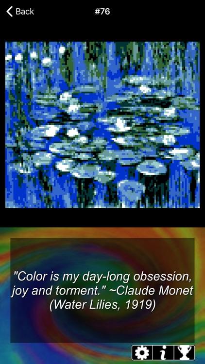 PathPix Color screenshot-4