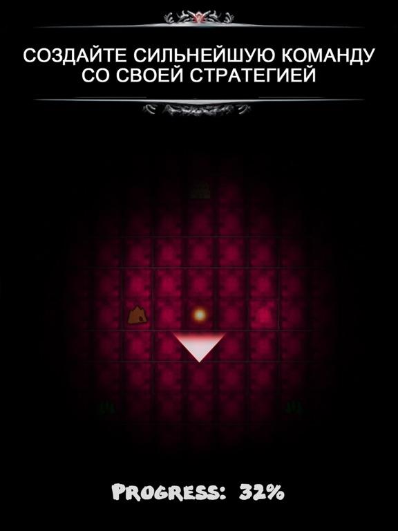 Скачать игру подземелье (Dungeon Survivor)