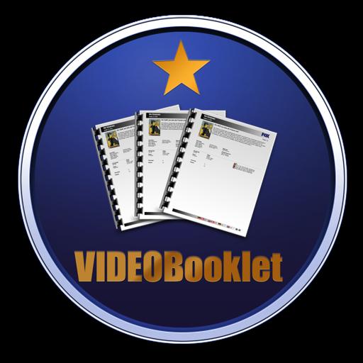 AVT VideoBooklet