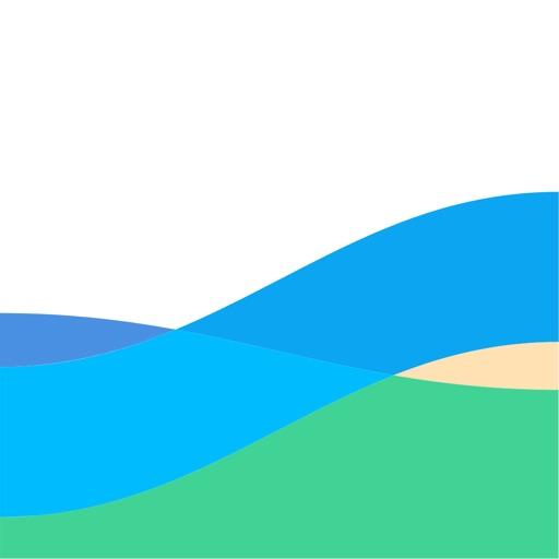 Fitflow: Yoga & Fitness App iOS App