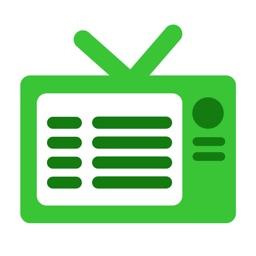 TV Guide SG