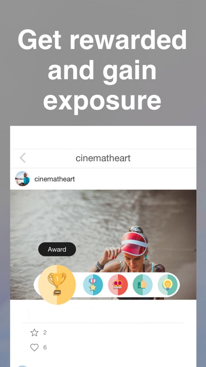 ViewBug - Photography screenshot-3