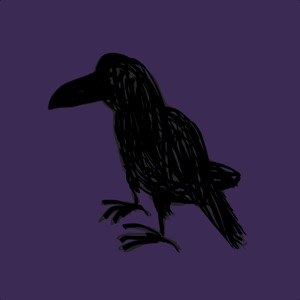 The Raven: Confounded
