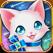 하얀고양이 프로젝트 - COLOPL, Inc.