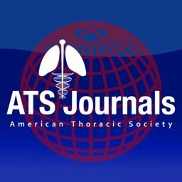 ATS Journals App