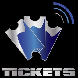 TICKET APP - Sports Tickets