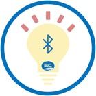 BCBLEDemo-盛通BLE icon