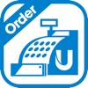 Uレジ HANDY - iPhoneアプリ