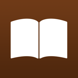 Ícone do app Bible - The Holy Bible