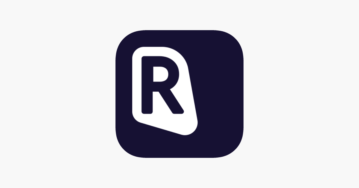 Radpad 4 Rental Marketplace