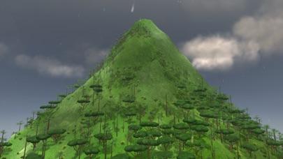 Mountain | マウンテンのおすすめ画像1