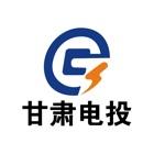 电投共享汽车 icon