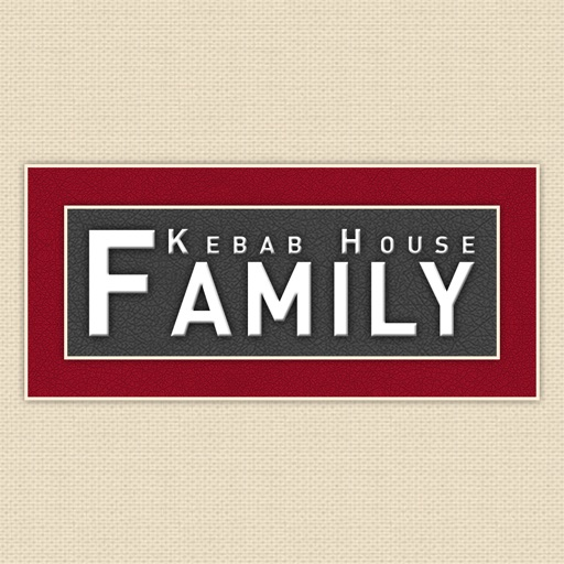 Family Kebab House Chesterton