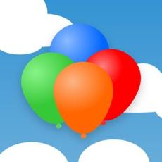 Activities of Balloon Tunes