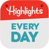 Highlights Every Day Reviews
