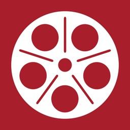 Movie Trailers Lite