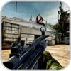 IGI Frontline Sniper:Mission C