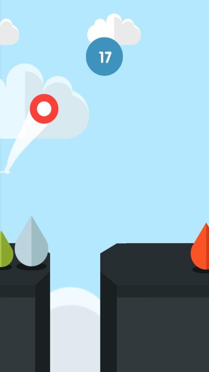 Dashy Jump screenshot-4