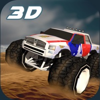 Codes for 4x4 Desert Stunt Truck Simulator 3D – Show some insane racing skills in this offroad adventure Hack