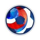 EC 2020 icon