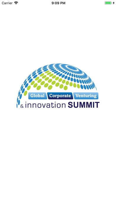 GCVI Summit app image