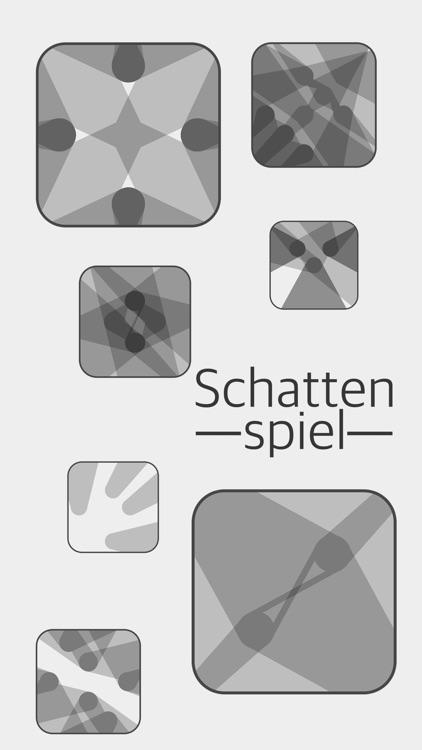 Schattenspiel screenshot-4