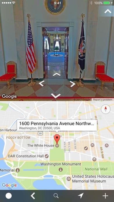 We Maps Скриншоты3