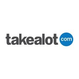 Takealot.com Shopping App