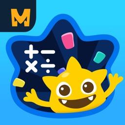 MathMon: Mental Math
