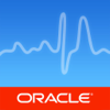 Oracle Pulse