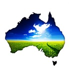 AUS Weather icon