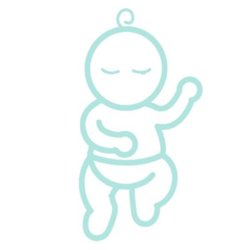 Sense-U Baby - Breathing & Movement Monitor