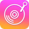 YoungTunesPlus - offline music