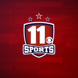 WTOL 11 Sports
