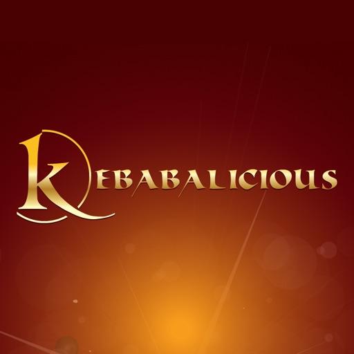 Kebabalicious