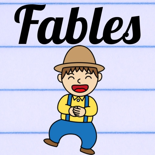 Fables: School Version