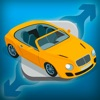 Cars Clicker Merge Vehicles
