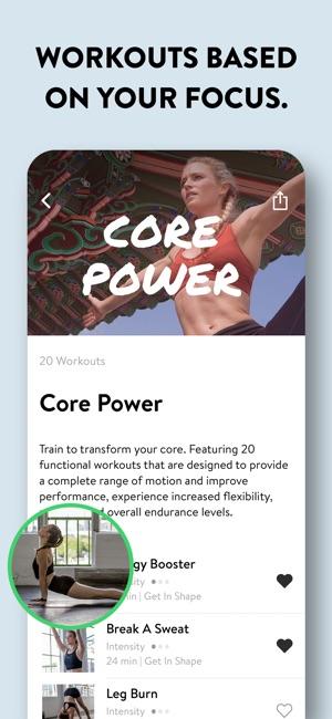 Torrent zumba fitness espaol latino