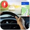 Ways for Waze - iPhoneアプリ