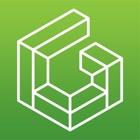 경기과학기술대학교 모바일학생증 icon